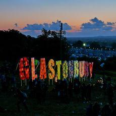Woodstock'un Günümüz Versiyonu: Glastonbury Festivaline Gideceklere Tavsiyeler