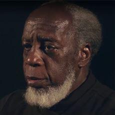 44 Yıl Sonra Hapisten Çıkan Adamın Gözünden Yeni Dünya