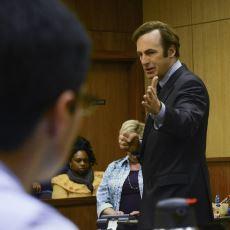 Avukatlar, Ağır Suç İşlediği Bilinen Bir Kişiyi Hangi Motivasyonla Savunur?