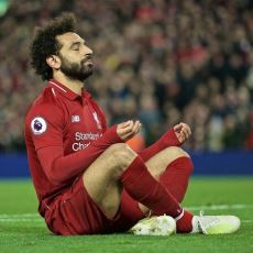 Liverpool'un 30 Yıl Sonra Şampiyon Olduğu Premier League 2019-2020 Sezonunun Özeti