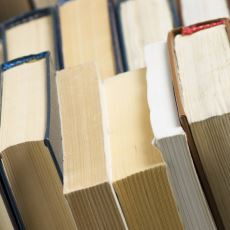 Yayıncılık Sektörüne Dair A'dan Z'ye Bilgiler