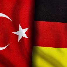 Almanya'daki Gurbetçilerimizin Türkiye'ye Neden Dönmek İstemediğini Açıklayan Bir Analiz