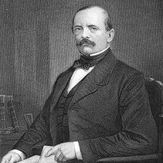 Rusya ve Fransa'yı Yakınlaştırmak İstemeyen Alman Bismarck'ın İttifaklar Sistemi
