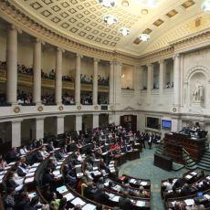 Tek Meclisle Yönetilen Ülkeler ile Çift Meclis Yönetilen Ülkelerde Görülebilen Gelişmişlik Farkı