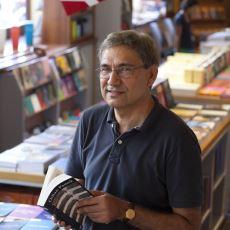 Yıllara Göre Nobel Edebiyat Ödülü Kazanan Yazarlar Listesi