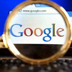 Google'da Yapılan Aramalardan Daha Etkili Sonuçlar Almak İçin Bilinmesi Gereken Küçük Taktikler