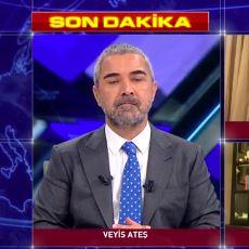 Habertürk TV'deki Osuruk Sesiyle İlgili Yapılan Yaran Ekşi Sözlük Tespitleri