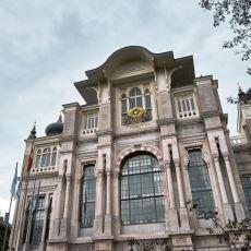 Üniversite Tercihi Yapacak Sözelciler İçin İstanbul'da Uygun Üniversite ve Bölüm Önerileri