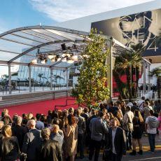 Cannes Film Festivali'ne Gitmeyi Düşünenlere Tecrübeli Birinden Tavsiyeler