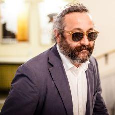 Ünlü Yönetmen Onur Ünlü'nün Recep İvedik'le İlgili Söylediği Çok Tartışılacak Sözler