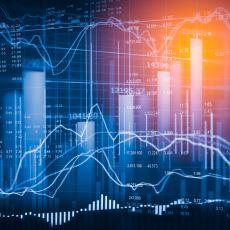 Sayısal Verilerle Türkiye Ekonomisinin Yıllara Göre Gösterdiği Değişim