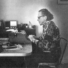 Yazdıkları Bazılarınca Edebiyat Bile Sayılmayan Bukowski'yi Büyük Bir Yazar Yapan Şey Nedir?