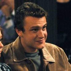How I Met Your Mother'ın Gerçek Olması İmkansız Tek Karakteri: Marshall Eriksen