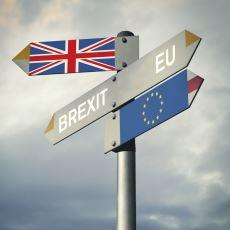 Brexit Mevzusu Neden Yıllardır Bir Çözüme Kavuşamıyor?