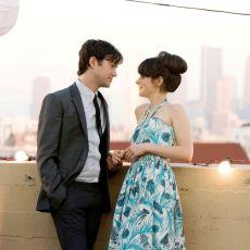 500 Days of Summer Karakterleri Tom ve Summer Arasındaki İlişkinin Net Bir Açıklaması