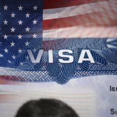 Amerika Vizesi Nasıl Alınır?
