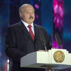Belarus Cumhurbaşkanlığı Seçimlerine Dair Olayları Kaçıranlar İçin Durumun Özeti
