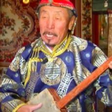 Orta Asya Türklerine Özgü Boğazdan Türkü Söyleme Biçimi: Hömey
