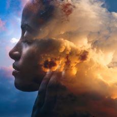 Beynin En İlginç İşlevlerinden: Bilinçaltının Gerçekle Hayali Ayırt Edememesi