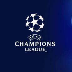 UEFA Şampiyonlar Ligi Hakkında İlginç İstatistikler