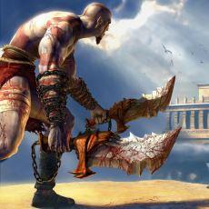 Nostalji Yaşamak İsteyenlere: God of War'ın, İlk Oyununda Yaşattığı Heyecan ve Yenilikler