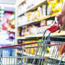 Bir Marketçinin Gözünden Dolardaki Artışla Beraber Gelen Zamlar ve Yapılan Fırsatçılıklar