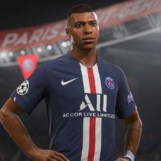 Elite Yapmış Bir FIFA 21 Oyuncusundan FUT'ta Kazanmak İsteyenlere Öneriler
