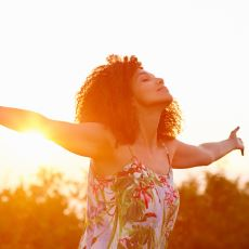 Özgüveninizi Artırmak İçin Günlük Hayatta Kullanabileceğiniz Pratik Yöntemler