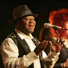 Sahne Performansı Sırasında Fenalaşarak Hayatını Kaybeden Müzisyen