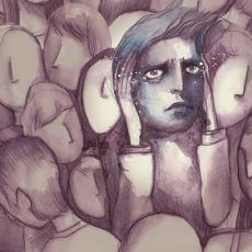 Bilinçsiz Davrandığımız Takdirde Anksiyete Bozukluğu Ölümcül Olabilir mi?