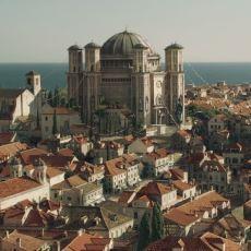 Westeros Tarihinin Çizimlerle Anlatıldığı Müthiş Video Serisi