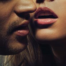 Seks Hakkında Öğrendiğinizde Ufkunuzu İki Katına Çıkaracak Bazı Bilgiler