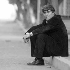 11 Yıl Önce Bugün Sokak Ortasında Katledilen Hrant Dink'ten Unutulmaz Alıntılar