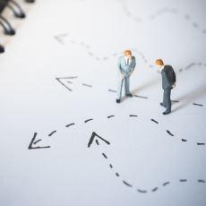 Karar Verirken Bilinçaltı Faktörünün Siz Farkında Olmadan Süreci Etkileme Boyutu