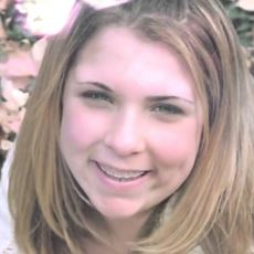 ABD'de, Siber Zorbalık İçin İlk Eyalet Yasasının Oluşturulmasına Sebep Veren Ölüm: Megan Meier