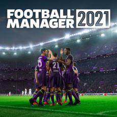Football Manager 2021'de Kanat Oyuncularının Performansına Etki Eden Faktörler