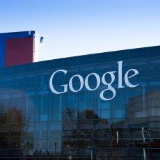 Avrupa Birliği Komisyonu Google'a Neden 2.42 Milyar Euro Ceza Kesti?