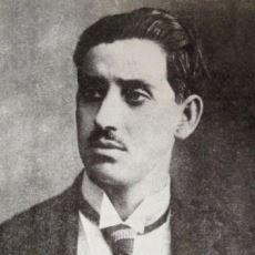 Tam 100 Yıl Önce İzmir'de Düşmana İlk Kurşunu Sıkan Kahraman: Hasan Tahsin