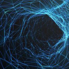 Evrenin Tam Beş Boyutlu Olduğunu Savunarak İnsanın Algılarını Sarsan Kaluza-Klein Teoremi