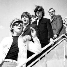 The Beatles Albümlerinin Kayıt Kalitesi Neden Yıllar İçinde Değişikliğe Uğradı?