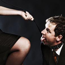 BDSM Kültürünün Vazgeçilmezi Olan İtaat Etme Arzusuna Dair Merak Edilenler