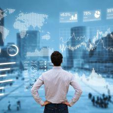 Borsada Zirveyi Görüp Rekorlar Kıran ASELSAN Yatırım Tavsiyesi midir?