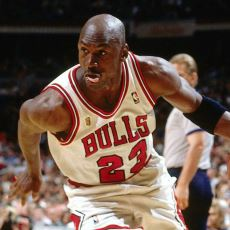 NBA Takımlarının Emekli Ettiği Formalar