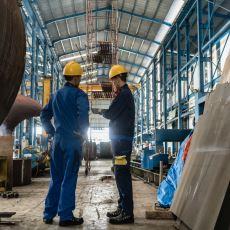 Maliyet Olmadan, Sadece İlgi Göstererek İşçilerin Verimliliklerini Artırma: Hawthorne Etkisi