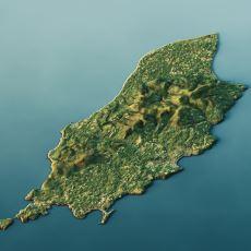 Kılıçdaroğlu'nun Bahsettiği, Vergi Cenneti Olarak Bilinen Küçük Devlet: Man Adası