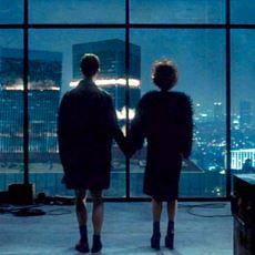 Fight Club Filminin Uyarlandığı Kitapla Farklı Biten Sonları