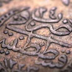 Osmanlı'da Padişaha Dert Anlatmak İçin Yapılan Dilekçe Yöntemlerinden Biri: Ateş Dilekçesi