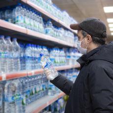 Bilinçli Bir Su Tüketimi İçin Su Alırken Dikkat Edilmesi Gerekenler