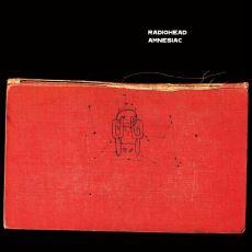 Radiohead'in Gelmiş Geçmiş En Karanlık Albümü Amnesiac'in Detaylı İncelemesi