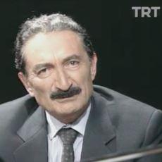 Bülent Ecevit ve MFÖ'nün İçinizde İnce Bir Hüzün Uyandırması Muhtemel TRT Sohbeti